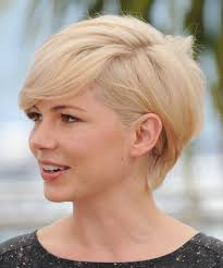perfect leading style blonde gold shot haircut for female korean