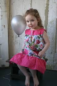 164 best summer dresses images on pinterest summer dresses baby