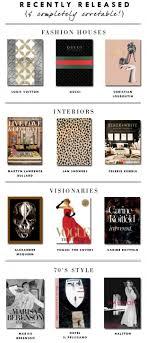 pinterest coffee table books inspirational best 25 coffee table books ideas on pinterest coffee