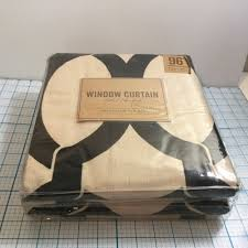 Worldmarket Curtains 96