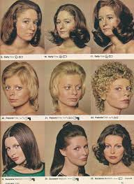 hairstyles in the late 60 s incurlers september 2014