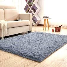 Cheap Large Area Rug Area Rugs 8 10 Ntq Me