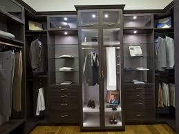 california closets atlanta ga home design ideas