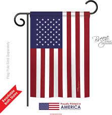 Hanging Flag Upside Down Flagsforyou Com Flagsforyou Twitter
