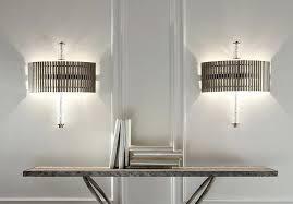 designer wall designer wall lighting designer wall lighting e designer wall