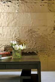 Temporary Walls Nyc by Best 25 Wall Covering Ideas Ideas Only On Pinterest How To Hang