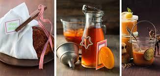 selbstgemachte weihnachtsgeschenke aus der küche geschenke aus der küche laviva