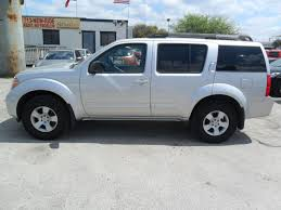 nissan pathfinder door lock problems 2007 nissan pathfinder s 4dr suv in houston tx talisman motor city