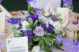 wedding flowers in cornwall wedding flowers wheal flowers st ives cornwall