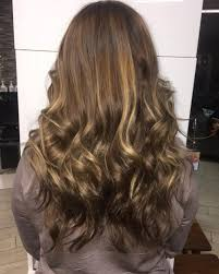How To Lighten Dark Brown Hair To Light Brown 18 Light Brown Hair Colors That Will Take Your Breath Away