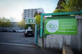 Hk Rhône Alpes à Vénissieux Centre De Lyon Vénissieux Afpa