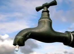 rubinetto perde acqua come riparare un rubinetto perde edilnet