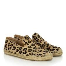 ugg australia sale nl ugg sandrinne calf hair leopard espadrilles voor ugg nl