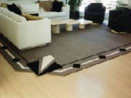 Custom Area Rugs Area Rugs Custom Area Rugs Fcd Flooring