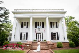 photographers in raleigh nc eric hill plantation raleigh nc wedding