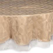 Vinyl Table Cover Vinyl Tablecloth
