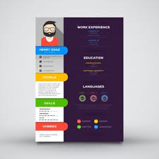 free download layout company profile company profile vectors photos and psd files free download