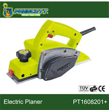 electric planer belts electric planer belts suppliers and
