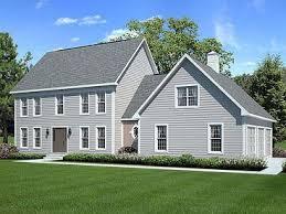 Custom Farmhouse Plans Great House Design House Plans Custom Home Design
