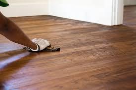 Install Hardwood Flooring - jke hardwood flooring j k eareckson u0026 co is baltimore u0027s