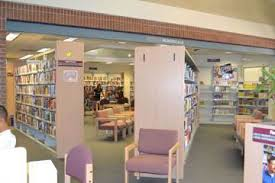 Dr  Martin Luther King Jr Library       Photos       Reviews     Photo of Edenvale Branch Library   San Jose  CA  United States