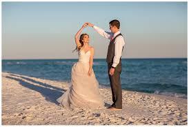 weddings in gulf shores orange beach pensacola