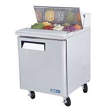 36 inch sandwich prep table food preparation refrigerators sam s club