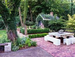 garden design images dazzling design 10 garden design top garden trends for 2017 nikura