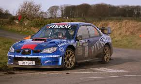 hawkeye subaru stock subaru impreza 2g hawkeye all racing cars