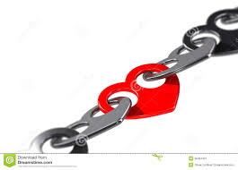 solidarity concept stock image image 36404401