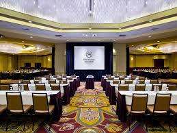 Hotels Near Six Flags Springfield Ma Sheraton Springfield Monarch Place Hotel 1 Monarch Place