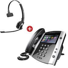 bluetooth adapter for desk phone polycom vvx 600 sennheiser dw pro 1 phone adapter