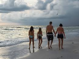 how to adjust to anna maria island time a paradise rentals