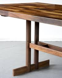 Mid Century Modern Dining Room Furniture by 195 Best Mid Century Modern Tables Images On Pinterest Mid