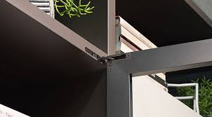 Salice Kitchen Cabinet Hinges Salice Hinges Runners Flap Door Metal Drawers Ders