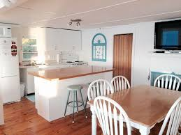 Cottage Rental Ottawa by Quaint U0026 Cozy The Most Beautiful View Of The Ottawa River In