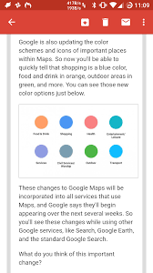 r colorblind for people who see the world differently