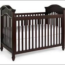 Babi Italia Eastside Convertible Crib Babi Italia Eastside Lifestyle Crib Recall Nursery Playroom