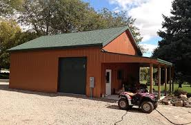 Machine Shed House Floor Plans by Pole Barn Pictures Photos Ideas Floor Plans Lester Buildings