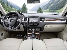 volkswagen tiguan 2016 interior volkswagen tiguan 2015 interior wallpaper 1280x960 26786