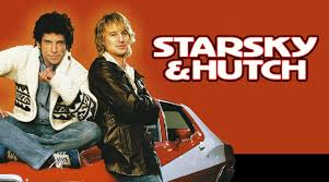 Starsky And Hutch The Game There U0027s A U0027starsky U0026 Hutch U0027 Tv Reboot Coming From The Director Of