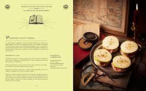 nul en cuisine la cuisine des sorciers amazon ca aurélia beaupommier books