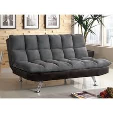 furniture of america futons shop the best deals for oct 2017