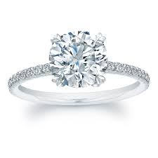 circle engagement rings awesome image of circle wedding ring ring ideas