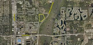 land solutions inc brokers cypress hammock a 25 63 acre