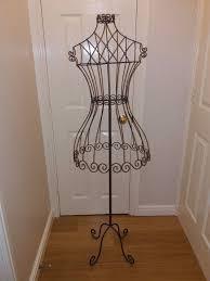 steel wire mannequin or dummy dress stand shop display steel wire mannequin or dummy dress stand shop display bedroom clothes hanger