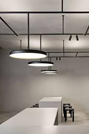 best 25 office lighting ideas on pinterest commercial office