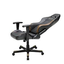 Free Desk Chair Dxracer Drifting Series Doh Df73 Racing Bucket Seat Office Chair