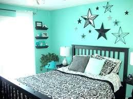 Light Teal Bedroom Aqua Bedroom Walls Empiricos Club