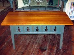 best 25 tree coffee table ideas on tree stump coffee